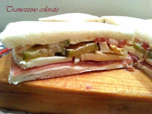 panino_zucchine_prosciutto_uova