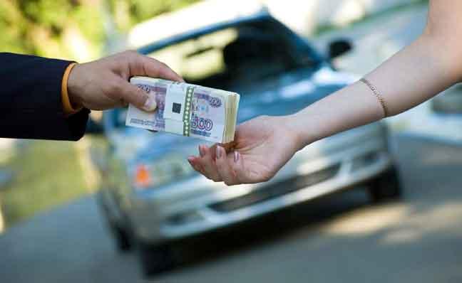 comment négocier le prix d'une voiture lors du paiement en espèces