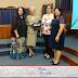 Troféu Mulher Cidadã 2017
