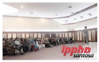 Pelatihan-Persiapan-Pensiun-Training-MPP-Training-Persiapan-Pensiun