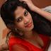 Manju Hot Sexy HD  Cleavage Stills