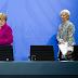 Το ευρωπαϊκό σχέδιο, η αποχώρηση του ΔΝΤ και η… τακτική Λαλιώτη