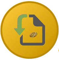 تحميل برنامج  Download Cyotek WebCopy 1.4 مجانا