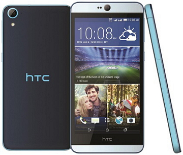 HTC-Desire-826-best-4g-phones-under-20000-rs