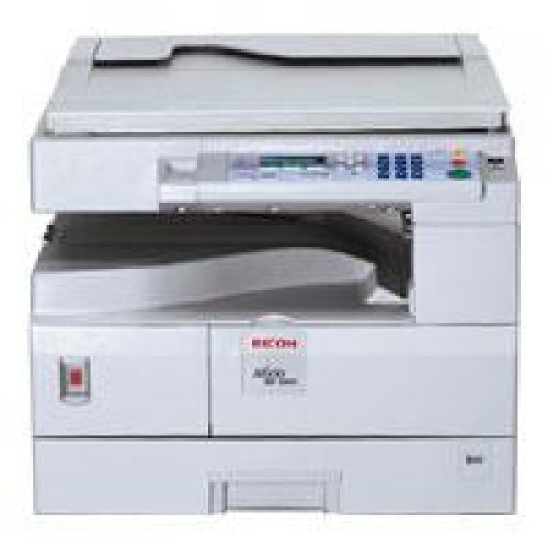 NRG MP 1600 PRINTER DRIVERS FOR WINDOWS VISTA