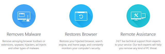 COM is known as a browser hijacker which gains access into computer surreptitiously withou SEARCH.HEMAILLOGINNOW.COM  Removal Help