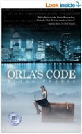 ORLA'S CODE ON AMAZON