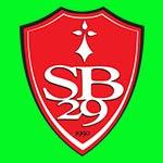 Stade Brestois www.nhandinhbongdaso.net
