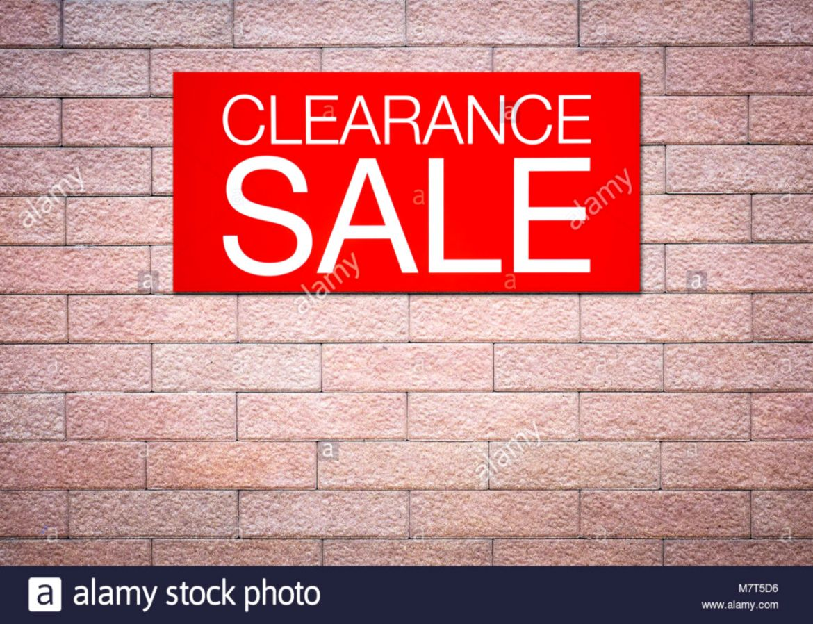 Clearance Wallpaper Wallpapers Box