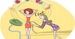 La guía definitiva para Pastillas de pérdida de peso