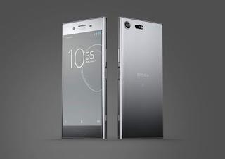 مواصفات جهاز Xperia XZ Premium الجديد من سوني