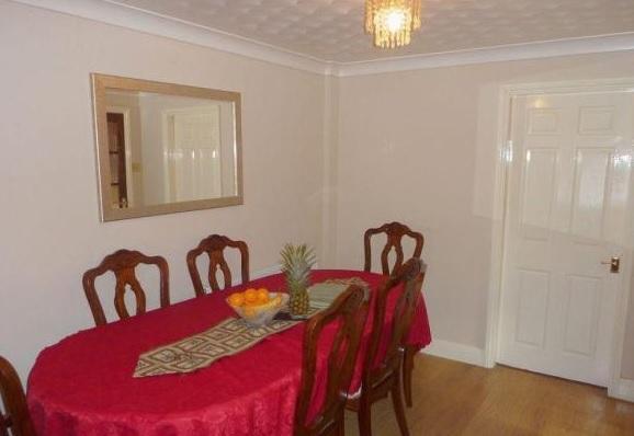 Rightmove Properties For Rent Around  Around Mk
