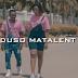Download Video | Duso  Matalent - Penzi la Kimasai