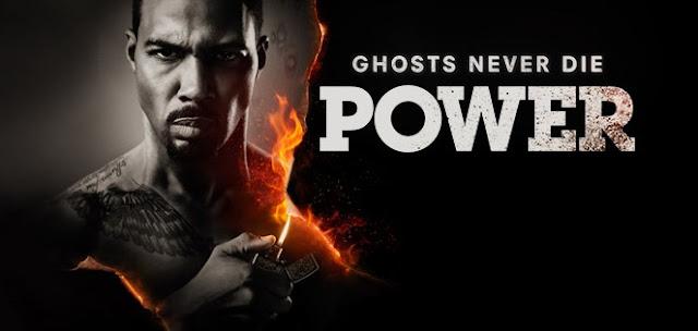Power sezonul 3 episodul 1