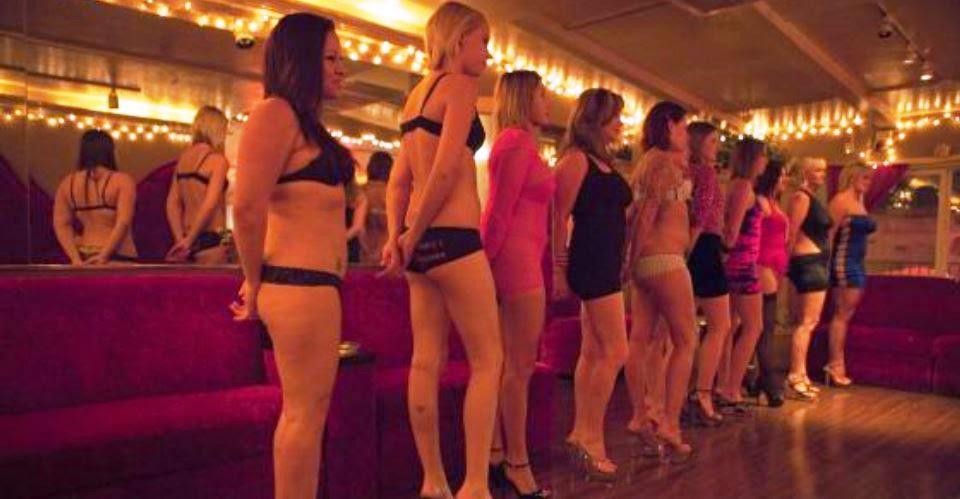 prostitutas domicilio prostitutas españa vih