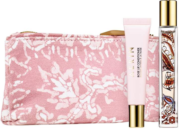 Aerin AERIN - Essentials Set