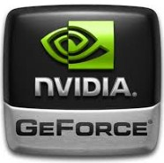 Free NVIDIA GeForce Drivers
