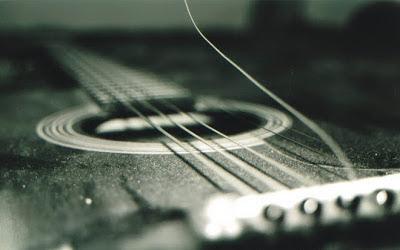 Broken Strings (Senar yang Putus) by James Morrison feat Nelly Furtado
