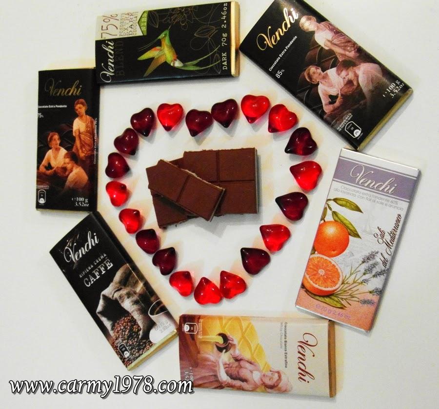 cioccolato-venchi