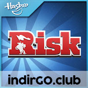 risk global domination apk
