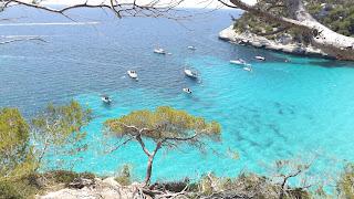Mediterrán csendélet
