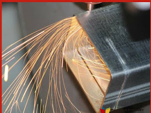 Materiales Mecanizables: Sus temperaturas y sus reacciones hacia el fuego.