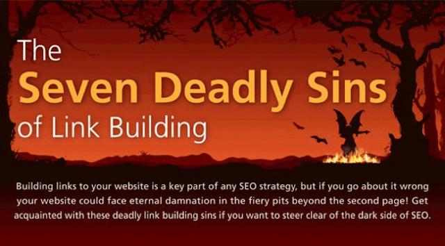 how to boost website domain authority google seo