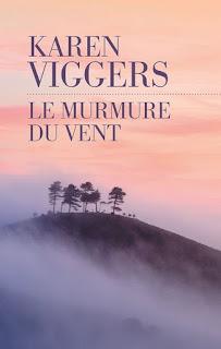 Le murmure du vent ~ Karen Viggers