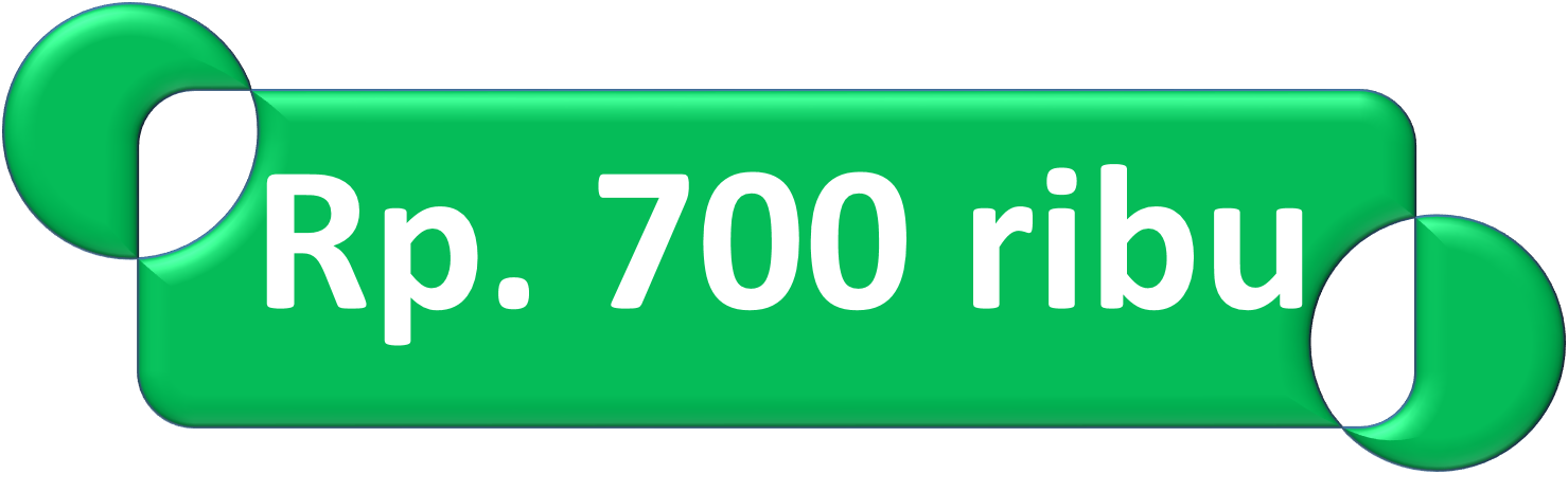 700ribu