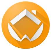 ADW Launcher 2 Premium Apk Android Akozo