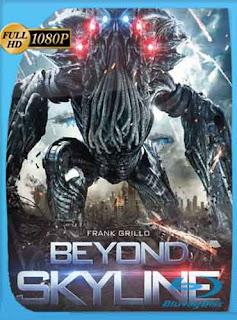 Beyond Skyline (2017)HD [1080p] Latino [GoogleDrive] SilvestreHD
