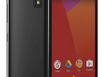 Lenovo A6600 Plus Android USB Driver Download