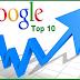 Top Seaches In Google ये है 2017 में सबसे ज्यादा गूगल पर सर्च किए गए कंज्यूमर टेक की लिस्ट