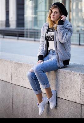 Outfits favoritos