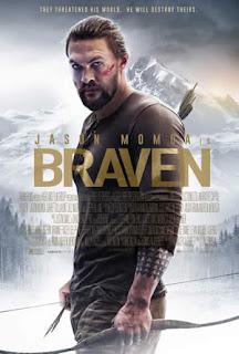 Braven - Il coraggioso