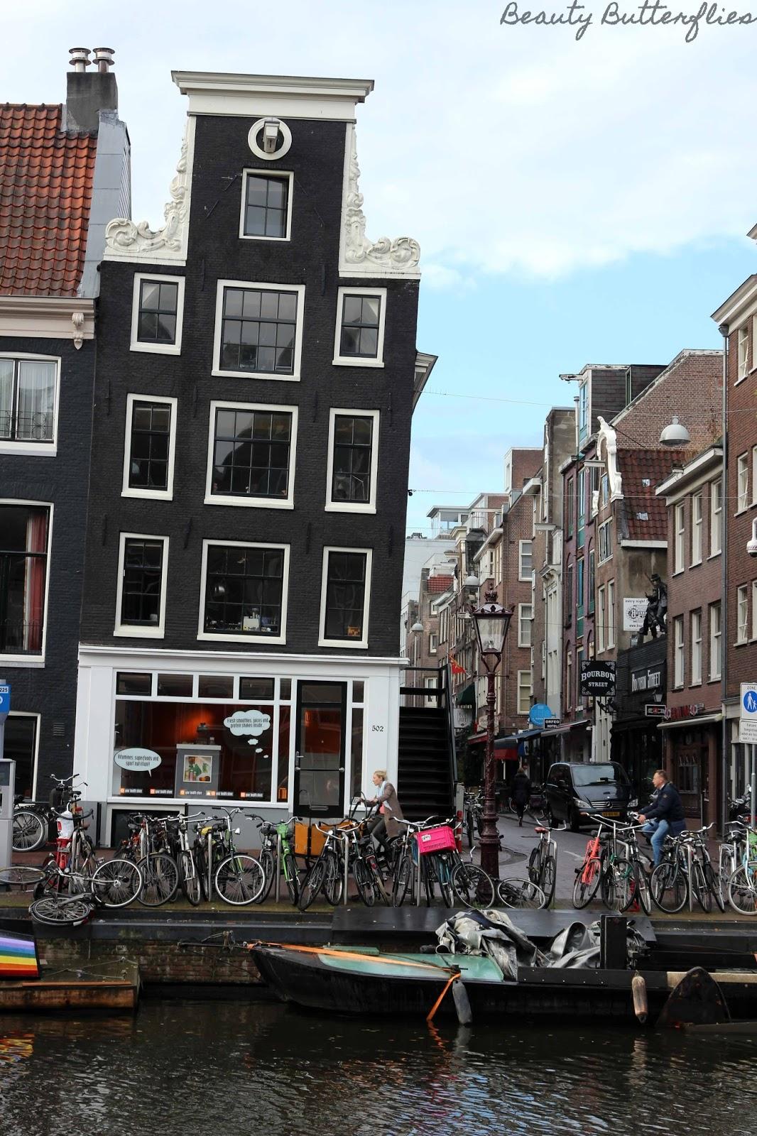 Amsterdam Haus Kaufen