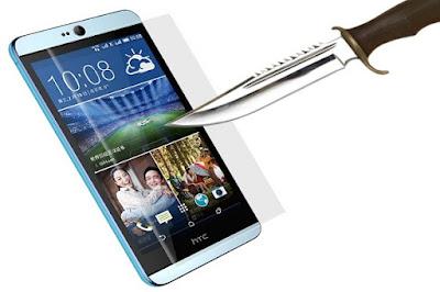 Địa chỉ thay màn hình HTC Desire Eye giá rẻ