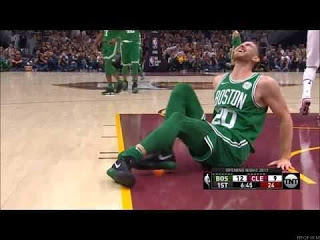 gordon-hayward-is-back-to-oncourt-jogging