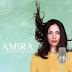 Ambra – Terre del ritorno (S'ardmusic, 2017)