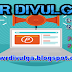 WR Divulga, anuncie aqui, classificados, divulgue sua empresa, produtos, serviços