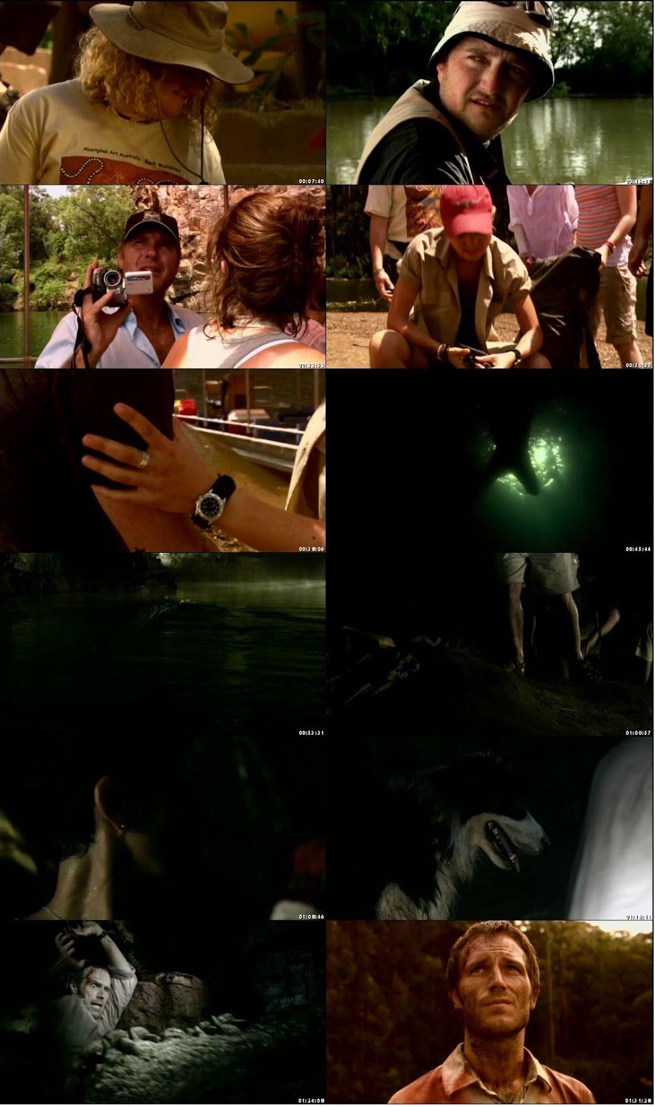 pathfinder 2007 movie download dual audio hindi dubbed