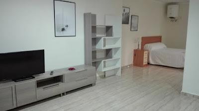 Viviendas con apartamento sótano en Ciudad Quesada, Rojales