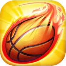 Head Basketball Mod v1.2.5 APK Unlimited Money Terbaru