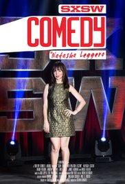 Watch SXSW Comedy with Natasha Leggero Online Free 2016 Putlocker