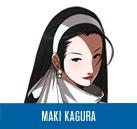 http://kofuniverse.blogspot.mx/2010/07/maki-kagura.html