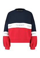 https://www.zalando.be/tommy-jeans-tjw-color-block-sweater-navy-tob21j000-g11.html