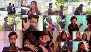 Ishqbaaz Latest News Update 9th October 2018 Written Update
