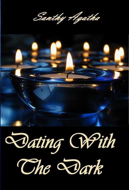 best american dating website