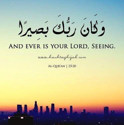 23 Kata Bijak Islami Dari Alquran Penuh Hikmah Dan Nasehat