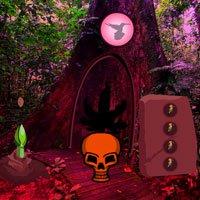 Games2rule Dark Fantasy Escape